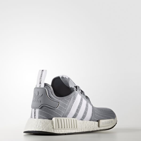 bedwin-and-the-heartbreakers-x-adidas-nmd09