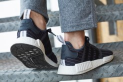 bedwin-and-the-heartbreakers-x-adidas08