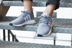 bedwin-and-the-heartbreakers-x-adidas09