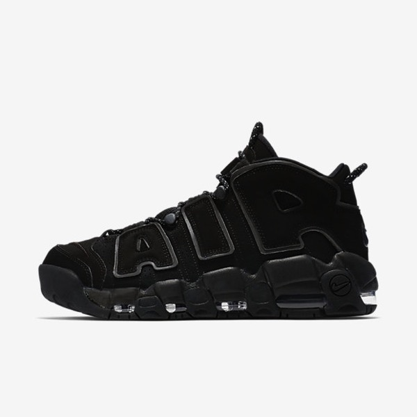 nike-air-more-uptempo-black-reflective