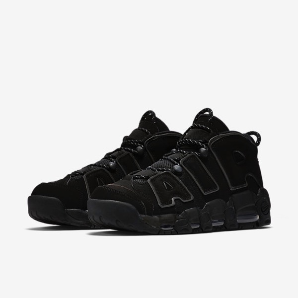 nike-air-more-uptempo-black-reflective02
