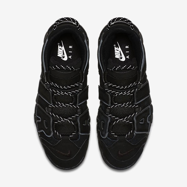 nike-air-more-uptempo-black-reflective04