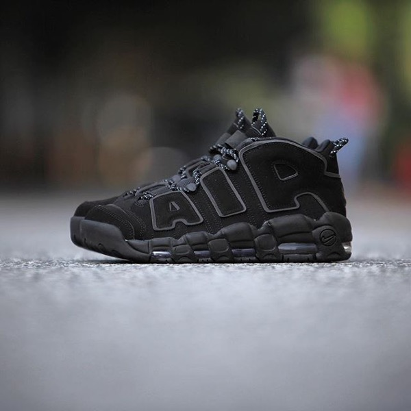 nike-air-more-uptempo_reflective_3m_02