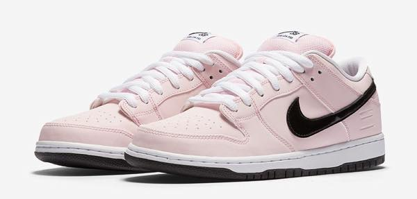 nike-sb-dunk-low-elite-pink-box-pair