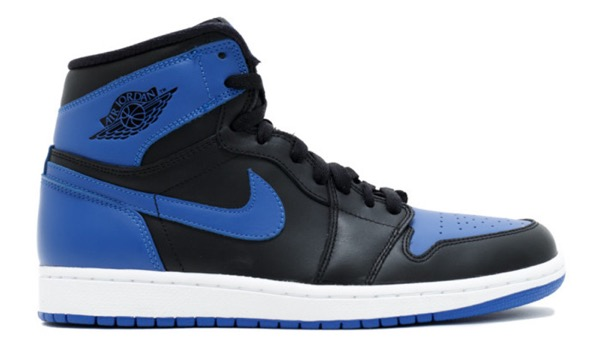 air-jordan-1-2013_royal