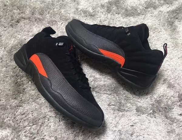 air-jordan-12-low-max-orange-release-date-2
