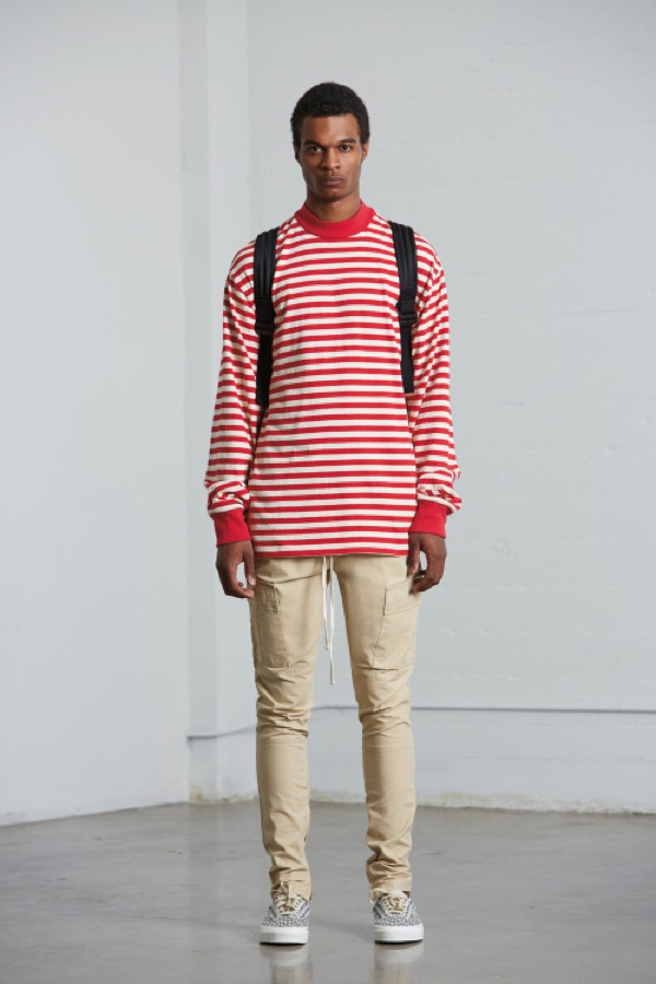 fog-pacsun-collection-two-01