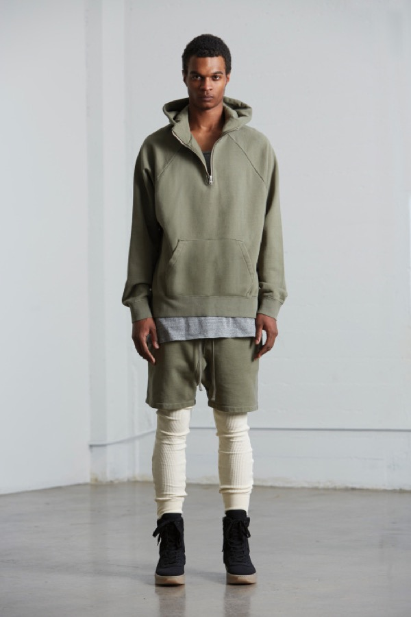 fog-pacsun-collection-two-06