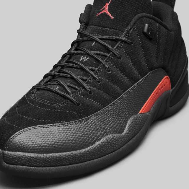 air-jordan-12-low-max-orange_308317-003_02