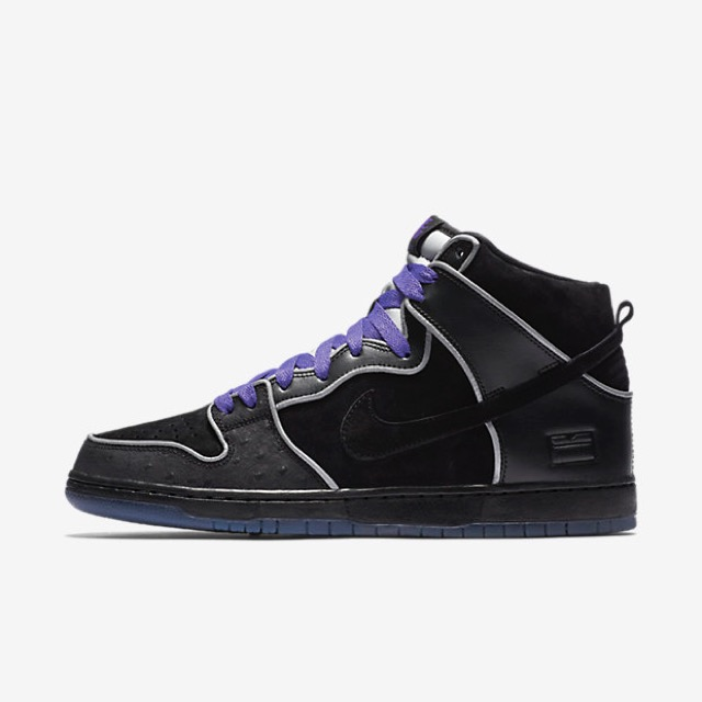 nike-dunk-high-elite-sb-black-box_833456-00202