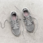 12月3日発売予定 adidas Originals EQT GREYSCALE PUSHA T