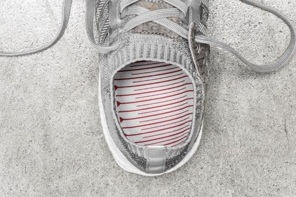 adidas_originals_fw16_pushat_product_concrete_details_04