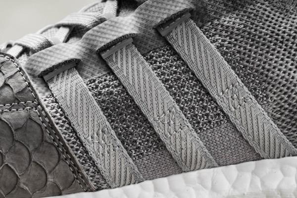 adidas_originals_fw16_pushat_product_concrete_details_07