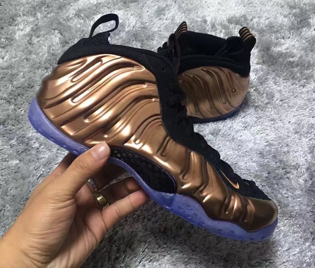 nike-air-foamposite-one-copper-2017-release-date-4