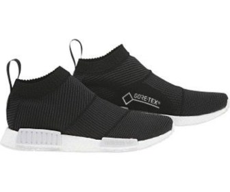 リーク 11月発売予定 NMD City Sock Gore-Tex Pack