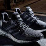 国内3月31日発売予定 adidas Originals UltraBOOST CL/ltd