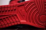 Air Jordan 1 Bred Toe-555088-610-08