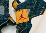 JORDAN BRAND X LEVIS AIR JORDAN IV AND REVERSIBLE TRUCKER JACKET-19