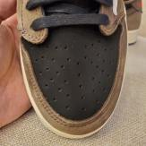TRAVIS-SCOTT-AIR-JORDAN-1-low-leak-09
