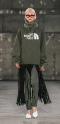 THE-NORTH-FACE-HYKE-2019-FW-COLLECTION-01 (1)