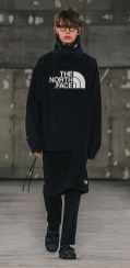 THE-NORTH-FACE-HYKE-2019-FW-COLLECTION-07