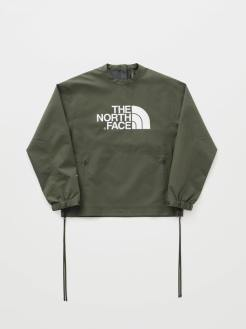 hyke-THE-NORTH-FACE-2019FW-12