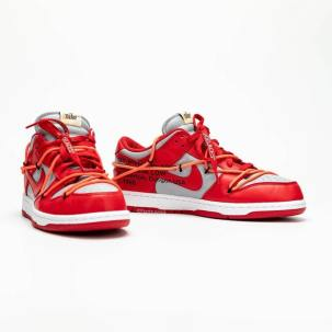 NIKE-DUNK-LOW-LTHR:OW-University-Red-CT0856-600-04