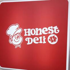 HONEST-DELI-by-Studio-Seven-VERDY-10