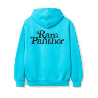 RARE-PANTHERxVERDY-01
