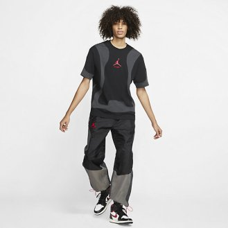 OFF-WHITE-NIKE-JORDAN-collection-20