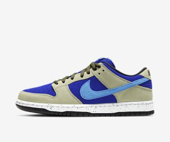 DUNK-LOW-ACG-2-CALDERA-BQ6817-301
