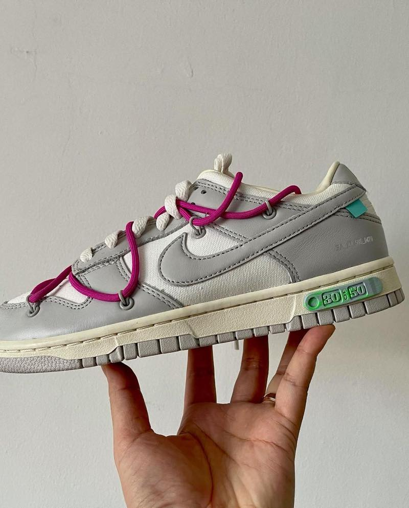 OFF-WHITE-×-NIKE-DUNK-LOW-50-1
