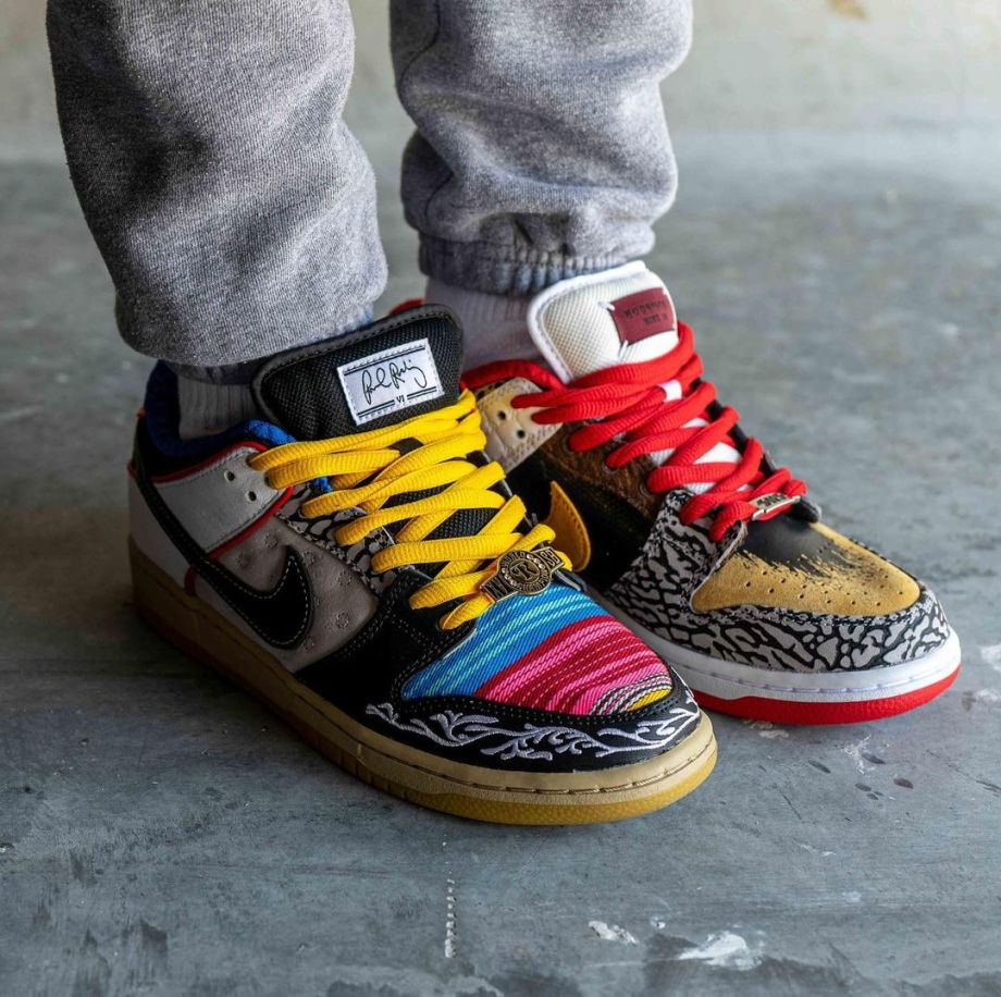 SB-DUNK-LOW-WHAT-THE-P-ROD-CZ2239-600