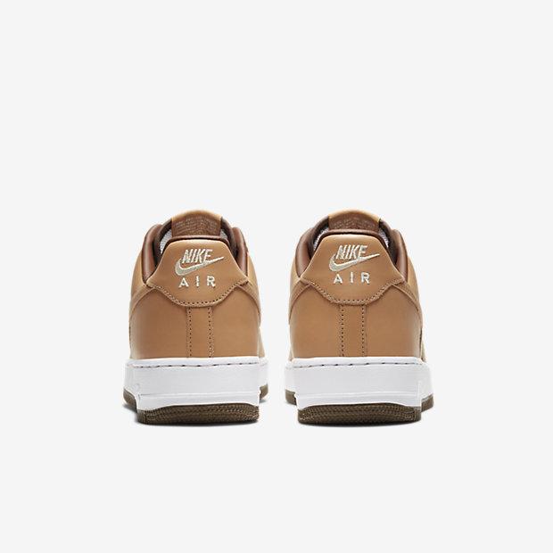 airforce1-acorn-DJ6395-100