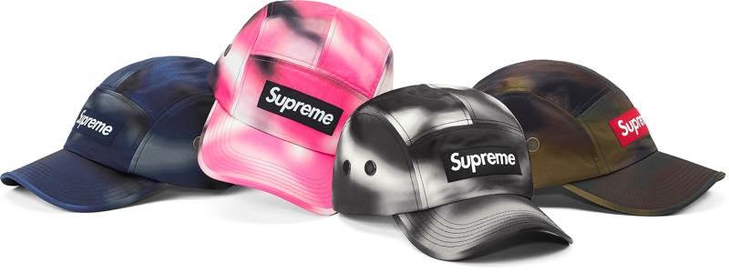 supreme-week6