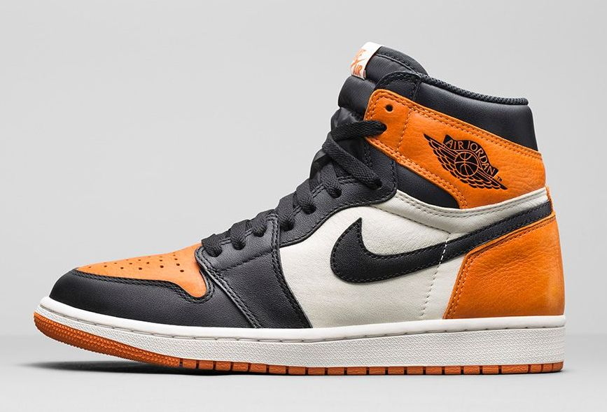 AIR-JORDAN-1-RETRO-HIGH-OG-555088-005