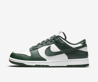 dunk-low-varsity-green-DD1391-101