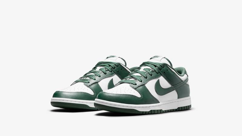 -nike-dunk-TEAM-GREEN-DD1391-102