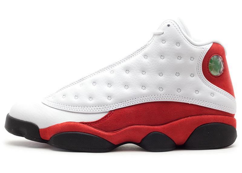 Air-Jordan-13-OG-Cherry-1998