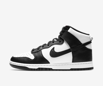 DUNK-HIGH-WHITE-BLACK-DD1399-103