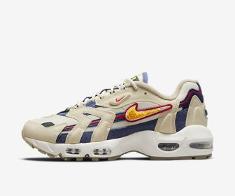 IKE-AIR-MAX-96-2-DJ6742-200