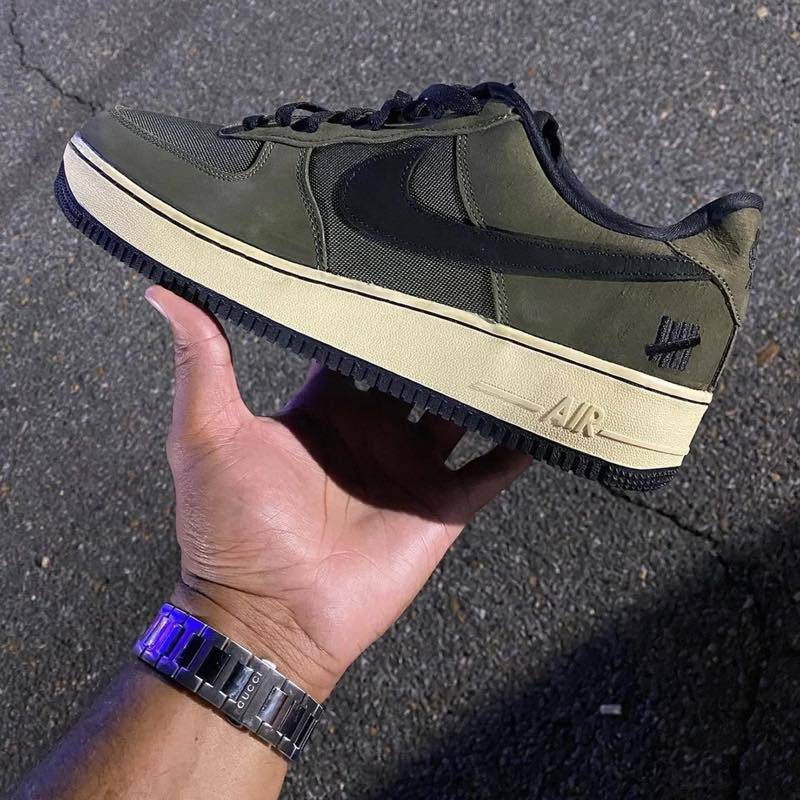 UNDEFEATED-x-NIKE-AIRFORCE1