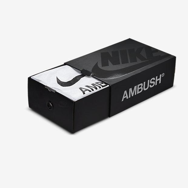 ambush-x-nike-dunk-CU7544-400
