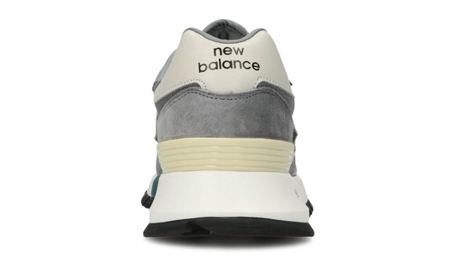 NEW BALANCE,MS1300GG,MS1300BG,MS1300WG,1300