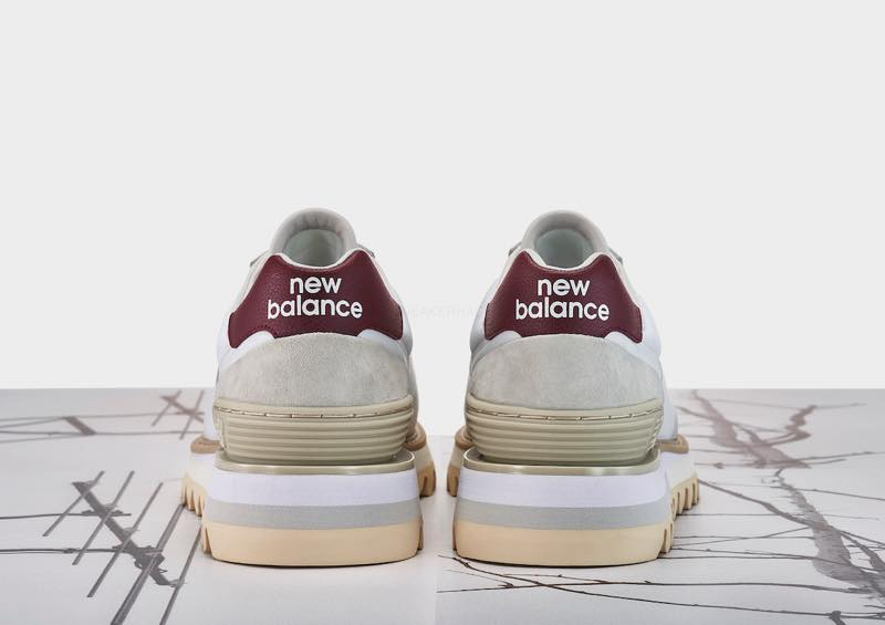 New-Balance-TDS-574