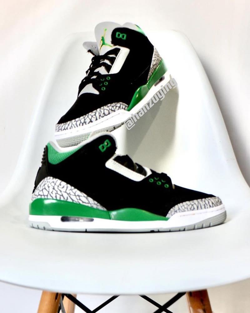 AIR-JORDAN-3-PINE-GREEN-CT8532-030