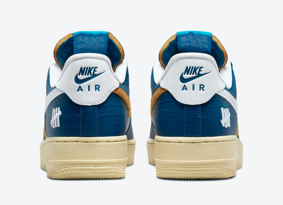 UNDEFEATED-NIKE-Dunk-vs-AIR FORCE-1-DM8462-400
