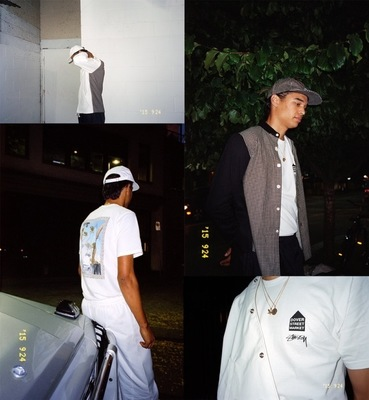 1509dsm_stussy35-collage.jpg