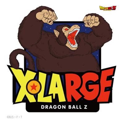 2015fall_dragonball_instagram (2)-thumb-520x520-42480.jpg