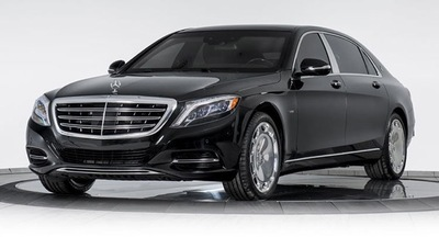 2016-Mercedes-Maybach-S600-15.jpg